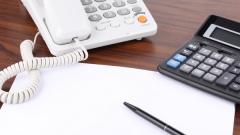Как определить бухгалтерскую и экономическую прибыль