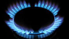 Как включать газовую духовку