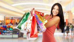 Как организовать магазин: бизнес-инструкция