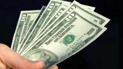 Как взыскать долг по договору займа