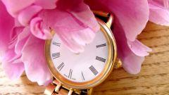 Как никуда не опаздывать
