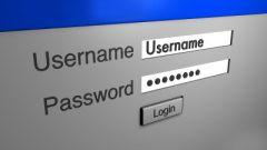Как отключить менеджер паролей