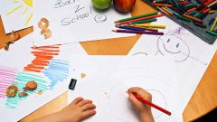 Как воспитать творческую личность