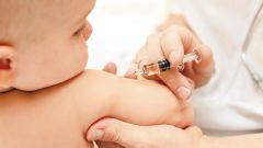 Как отказаться от прививок в роддоме