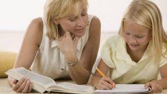 Как объяснить ребенку, что у него нет папы