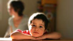 Как научить ребенка просыпаться самостоятельно