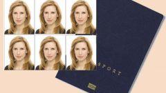 Как быстро поменять паспорт