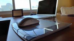 Как обращаться с ноутбуком в 2017 году