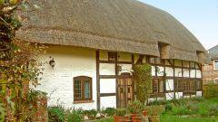 Как недорого купить домик в деревне