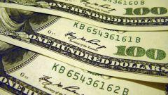 Как вернуть деньги, если их взяли в долг