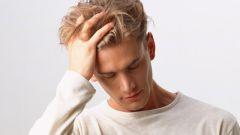 Как мужчинам быстро отрастить волосы