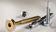 How to Unscrew a screw