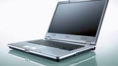 Как в BIOS установить загрузку с диска