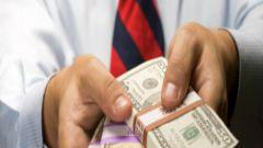 Как взять кредит без стажа работы