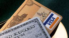 Как быть, если нечем платить кредит по кредитной карте