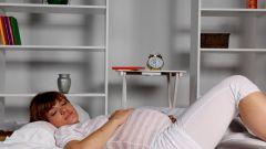 Как не заболеть во время беременности