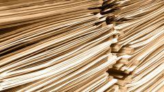 Как ознакомиться с материалами уголовного дела