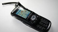 Как отключить сообщения от Мегафона