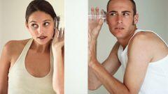 Как изолировать квартиру от шума
