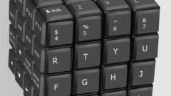 Как написать логин  и пароль
