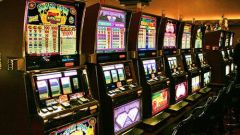 How to quit slot machines