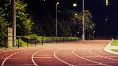 Как вести себя с конкурентами