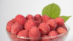 Raspberry jam: how to cook
