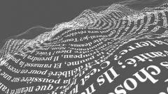 Как быстро выучить большой текст