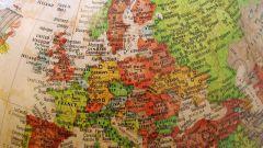 Куда эмигрируют россияне