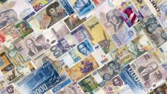 Как взять кредит в банке Екатеринбурга в 2017 году
