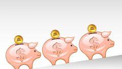 Как взять кредит в банке Уфы