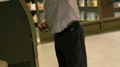 Как арендовать платежный терминал