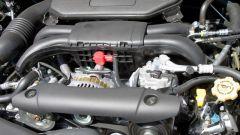Как обкатать новый двигатель