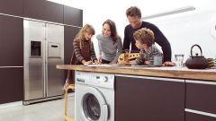 Как разобрать стиральную машину самостоятельно