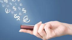 Как делать деньги на смс