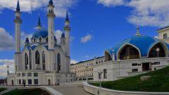 Как быстро выучить татарский
