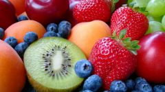 How to make beautiful fruit