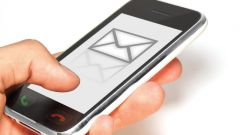 Как отправить бесплатное смс на Мегафон Поволжье
