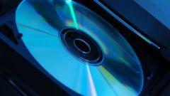 Как в BIOS сделать загрузку с диска
