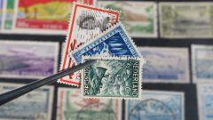 Как отправить посылку в Молдавию