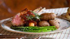 Как быстро и вкусно приготовить говядину