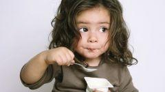 Как быстро набрать вес ребенку