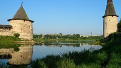 Куда сходить в Пскове