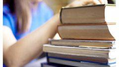 Как найти грамматическую основу