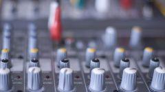 Как аранжировать музыку