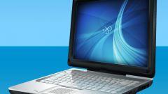 папка Мой компьютер: как восстановить содержимое