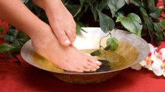 How to quickly heal blisters
