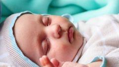 Как не дать ребенку спать