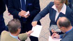 Как могут уволить при банкротстве