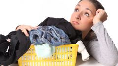 Как самому сделать стиральный порошок